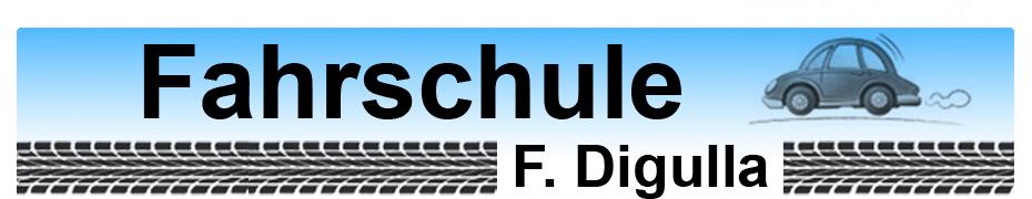 fahrschule-digulla.de